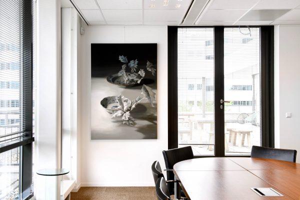artzaanstad-bedrijven-kunsthuren-kunstuitleen-interieur