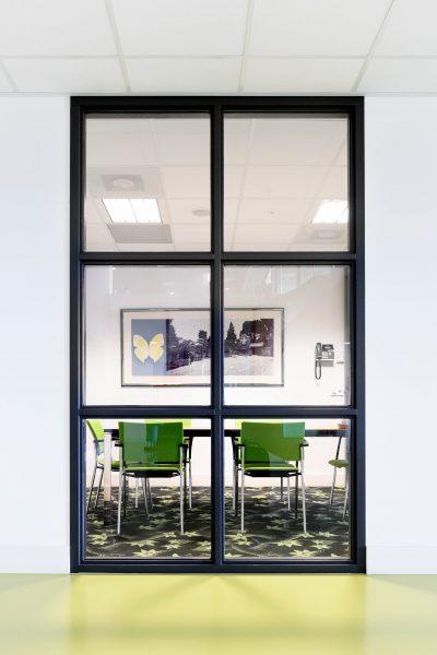 artzaanstad-kunstuitleen-bedrijven-particulieren-hembrug