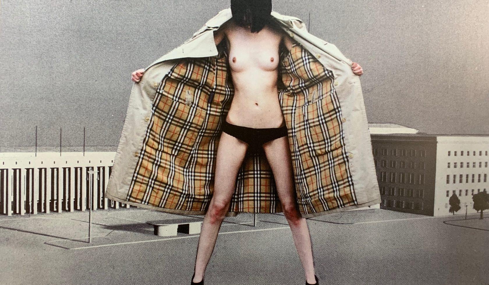 jeroenfransen-artzaanstad-expositie-helden-fotograaf-collage-hembrug