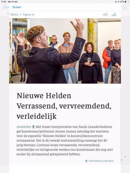 artzaanstad-media-expositie-kunstuitleen