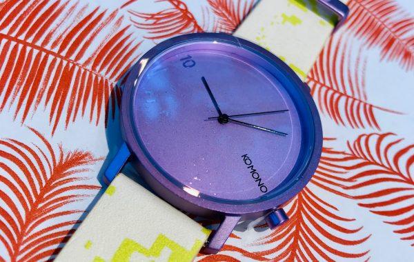 artzaanstad-kunstuitleen-design-cadeau-horloge-hembrug