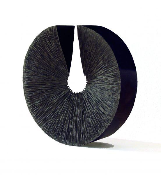 artzaanstad-expositie-ralfweber-hembrug-zaandam