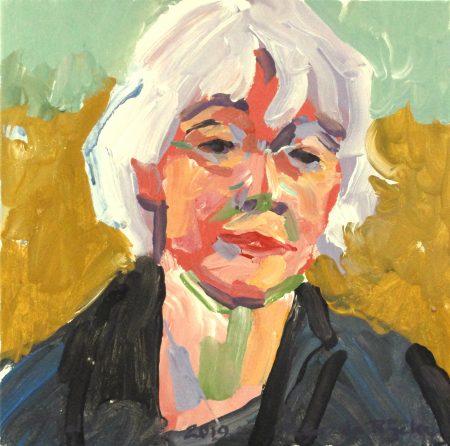 artzaanstad-kunstuitleen-portret-kwartiermaker-expositie