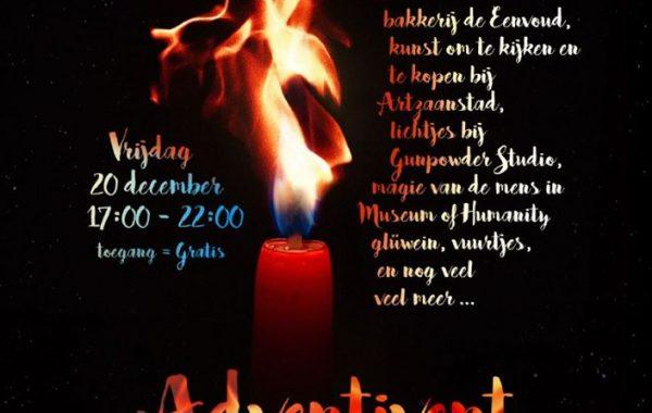 artzaanstad-adventivent-kunstuitleen-hembrug