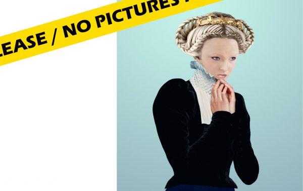 artzaanstad-expositie-fotografie-daniekdijkstra-opening