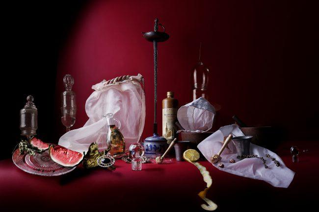 artzaanstad-expositie-louisetepoele-fotografie-stilleven-hembrug