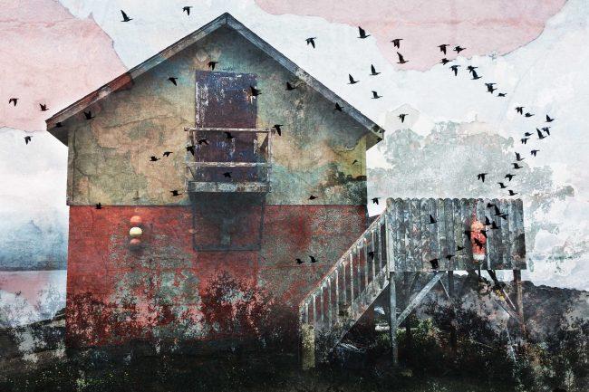 artzaanstad-winnubst-expositie-fotografie-hembrug