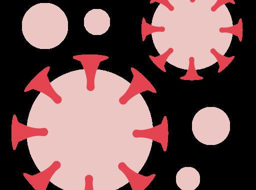 Corona-2020-artzaanstad-protocol