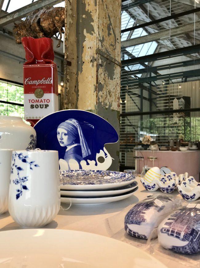 artzaanstad-winkel-design-cadeau-shop-hembrug