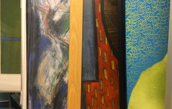 artzaanstad-schilderijen