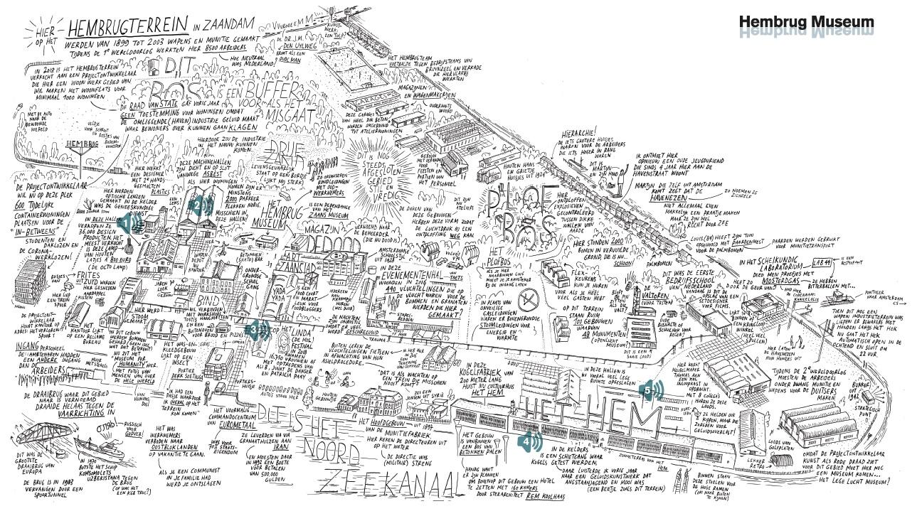 jan-rothuizen-zaans-museum-artzaanstad-plattegrond