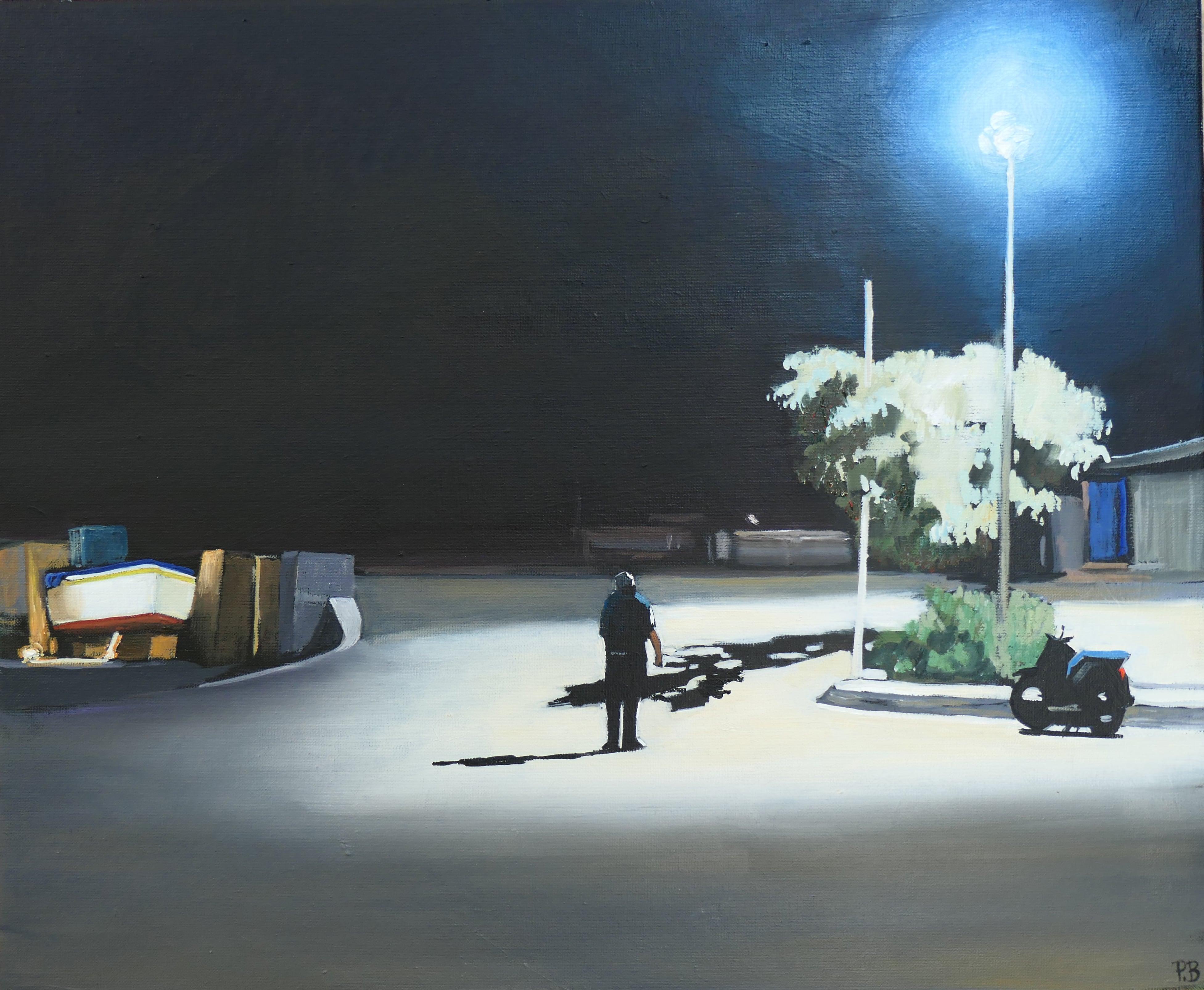 Artzaanstad-PaulineBakker-kunstuitleen-hembrugterrein