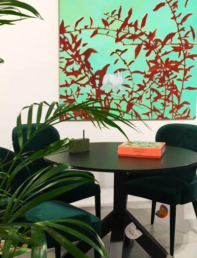 artzaanstad-forest-stijlkamer-expositie