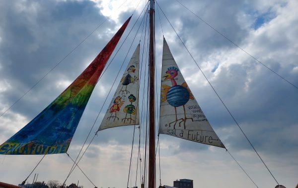 sail-a-future
