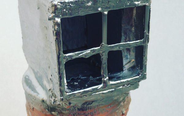 foto detail isolatiehuisje kleinbruinink
